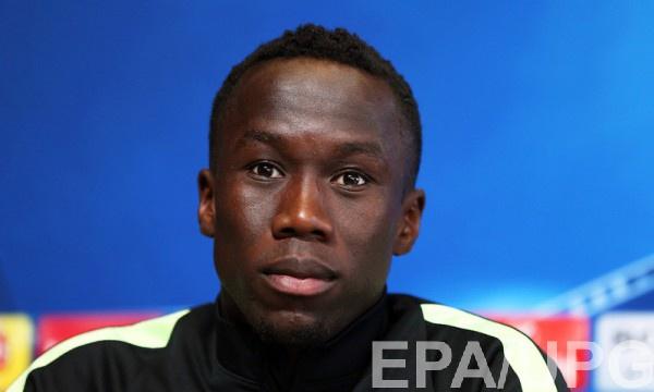 Бакари Санья