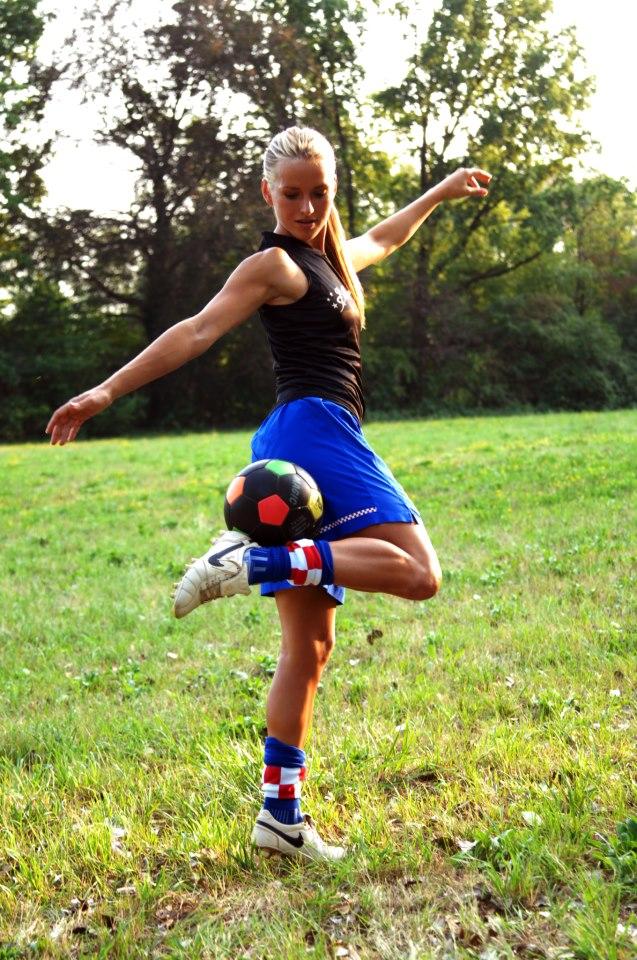Мастер мяча