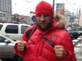 Александра Емельяненко подозревают в избиении посетителя кафе в Москве