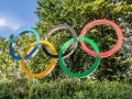 В Олимпийской деревне Токио три спортсмена заболели коронавирусом