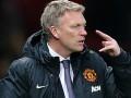 Манчестер Юнайтед против Шахтера может сыграть без лидеров