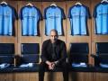 Манчестер Сити официально представил Гвардиолу