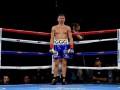 Тренер Головкина: Бой с Бруком продлится не больше пяти раундов