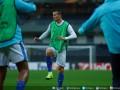 Федецкий: Для сборной определяющим будет матч против Испании