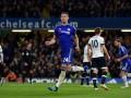 Челси - Тоттенхэм 2:2 Видео голов и обзор матча чемпионата Англии