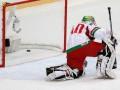 Соперники Украины. Беларусь неожиданно проиграла Словении
