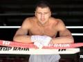 Гвоздик: Жду возможности сделать следующий шаг к титулу чемпиона мира