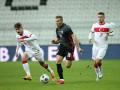 Турция - Хорватия 3:3 Видео голов и обзор товарищеского матча