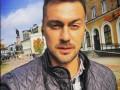 Милевский о матче Динамо – Шахтер: Не почувствовал атмосферу дерби