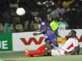 Как в Нигерии был забит невероятный гол, который может стать лучшим по итогам года
