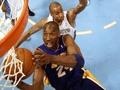NBA: Лейкерс вышел вперед в серии против Денвера