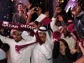Катарские шейхи хотят организовать Футбольную лигу мечты