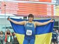 На Юношеское Олимпийские игры отправятся 55 украинских спортменов