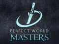 The Perfect World Masters: Vega Squadron – победители квалификации на турнир