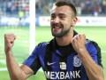 Черноморец без проблем справится со Скендербеу в матче Лиги Европы – букмекеры