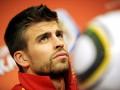 Защитник Барселоны пожелал МЮ обыграть Реал в Лиге чемпионов