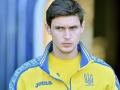 Яремчук – худший игрок матча Гент – Хоффенхайм по версии WhoScored