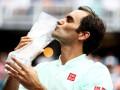 Федерер выиграл турнир в Майами