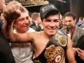 Бывшего чемпиона мира по боксу осудили на 18 лет