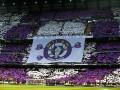 Красочный перфоманс: Как фанаты поддерживали клубы в еврокубках на этой неделе