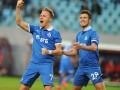 UEFA обвиняет российский клуб в нарушении финансового fair play