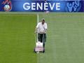 Евро-2008: Португалия - Турция: Анонс матча