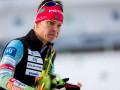 Биатлон: результаты Грегорин на Олимпиаде 2010 аннулированы