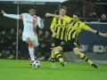 Украинские клубы своим выступлением в еврокубках заработали 33,7 млн. евро