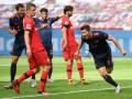 Байер - Бавария: прогноз и ставки букмекеров на финал Кубка Германии