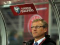 Тренер сборной Финляндии: Украина - высококлассная команда