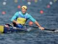Океания подарила Украине лицензию на Олимпиаду в гребле на каноэ