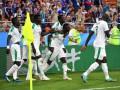 Япония – Сенегал 2:2 видео голов и обзор матч ЧМ-2018