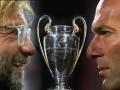 Реал – Ливерпуль: анонс финала Лиги чемпионов