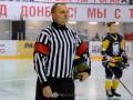 Главный судья: Donbass Open Cup прошел на высоком уровне