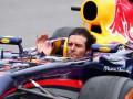 Экс-гонщик Формулы-1: У Феттеля больше нет проблем с мотивацией