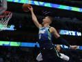 НБА: Юта обыграла Даллас, Сакраменто уступил Милуоки
