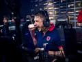 Менеджер Gambit: Мы готовы бороться за звание топ-1 в СНГ