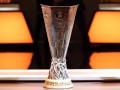 Жеребьевка Лиги Европы 18/19: Арсенал встретится с Ренном, Интер сыграет с Айнтрахтом
