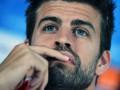 Игрок Барселоны объявил о создании киберспортивного проекта