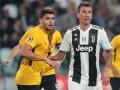 Янг Бойз – Ювентус: прогноз и ставки букмекеров на матч Лиги чемпионов