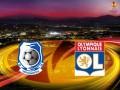 Черноморец - Лион: Когда и где смотреть первый матч 1/16 финала Лиги Европы