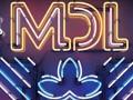 MDL Macau: определились все победители региональных отборочных