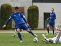 Динамо - Кайрат 2:0 Видео голов и обзор товарищеского матча