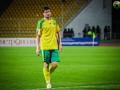 Евгений Селезнев нашел себе новый клуб