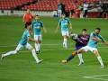 Барселона - Осасуна 1:2 видео голов и обзор матча чемпионата Испании
