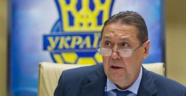 Коньков обвинил Премьер-лигу в банкротстве Арсенала