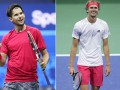 Тим - Зверев: прогноз и ставки букмекеров на финал US Open