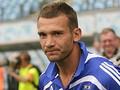Андрей Шевченко: Динамо очень хорошо готово физически