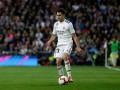 Реал отправил Регилона в аренду в Севилью