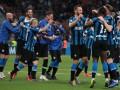 Фанаты Интера за несколько часов раскупили все абонементы на сезон-2019/20